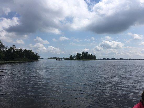 Nieuwersluis照片