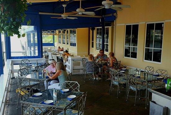 Prime Catch Boynton Beach Tripadvisor, Patio Furniture Boynton Beach Fl