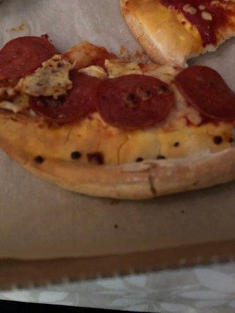 Dominos Pizza Nottingham 41d Plains Rd Updated 2020