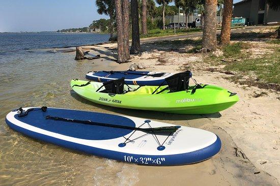 Water Life Ventures Watersports