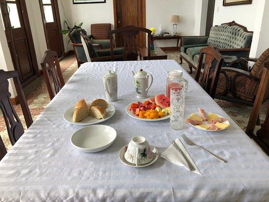 Casa Malecon Colonial, hoteles en La Habana