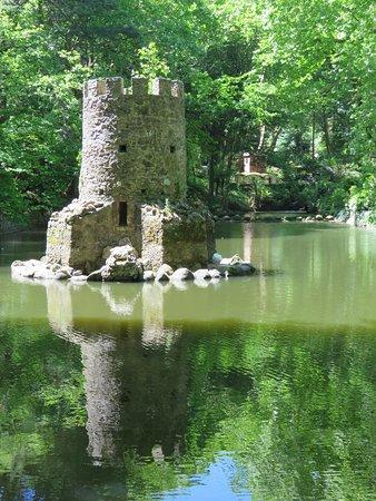 Duck Castle