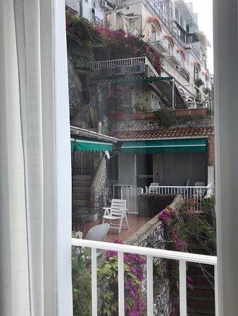 ホテル マリーナ リビエラ