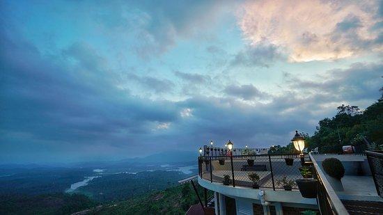 Pictures of Mount Xanadu Resort - Ambalavayal Photos