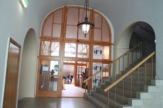 Art-Souz Gallery