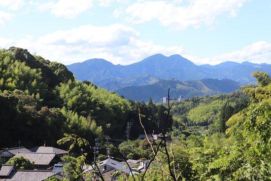Heitaku-ji Temple