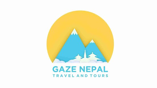 ‪Gaze Nepal Travel And Tours‬