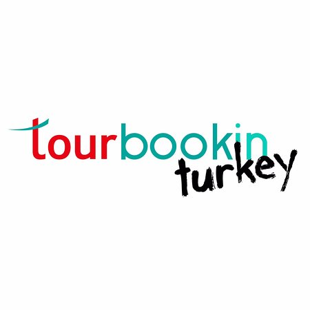 Tour Book In Turkey