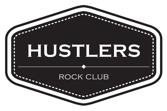 Hustlers Rock Club