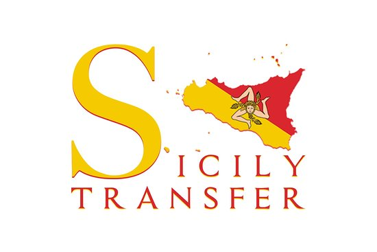 ‪Sicilytransfer-Daily Tour‬