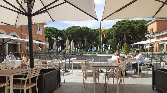 Restaurante La Penela Alcobendas Menu Prices Restaurant Reviews Tripadvisor