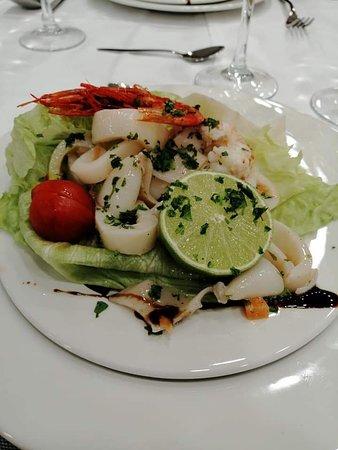 Sciapo - Gastronomia Gourmet