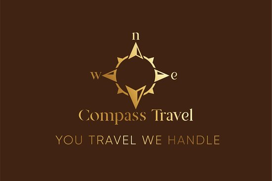 Compass Travel Vietnam