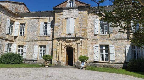 Musee Marcel Lenoir