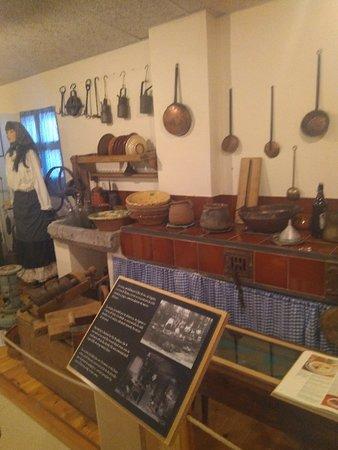 Museu Rural