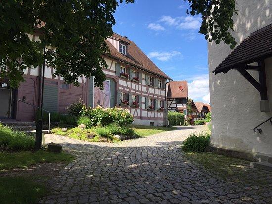 Hermann Hesse Hori Museum