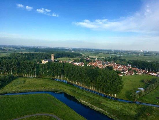 Foto de Flandes Oriental