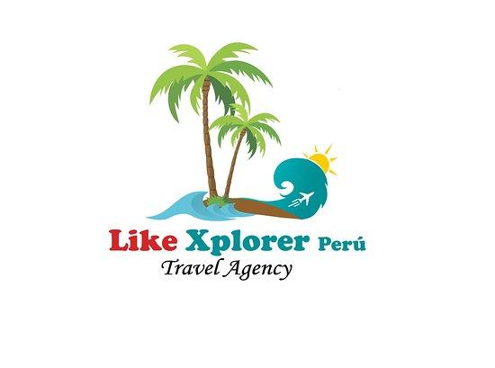 Like Xplorer Peru