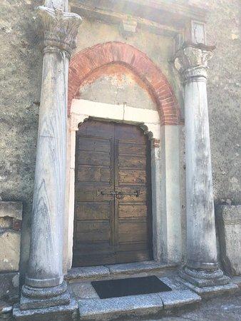 Chiesa di Santi Primo e Feliciano