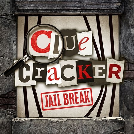 ‪Clue Cracker‬