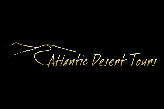 Atlantic Desert Tours