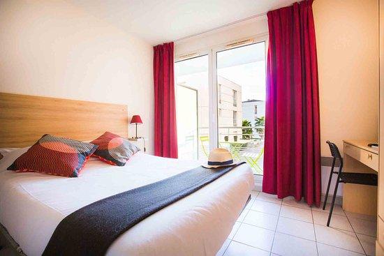 City Residence Avignon (5 Epi)