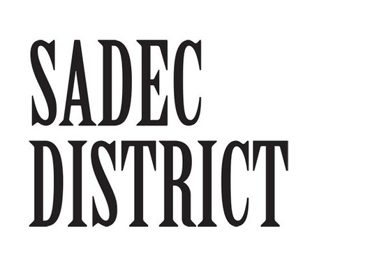 Sadéc District Two