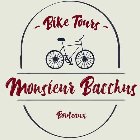 Monsieur Bacchus