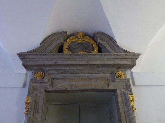 Dioezesanmuseum