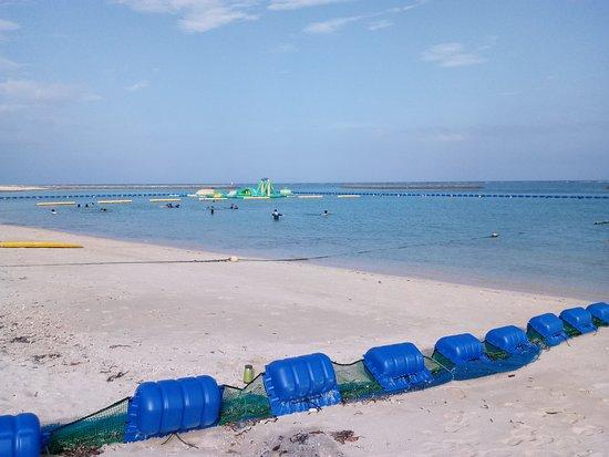 Maesato Beach