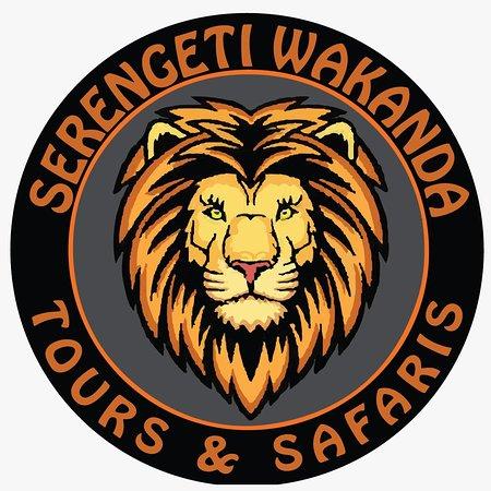 Serengeti Wakanda Tours & Safaris