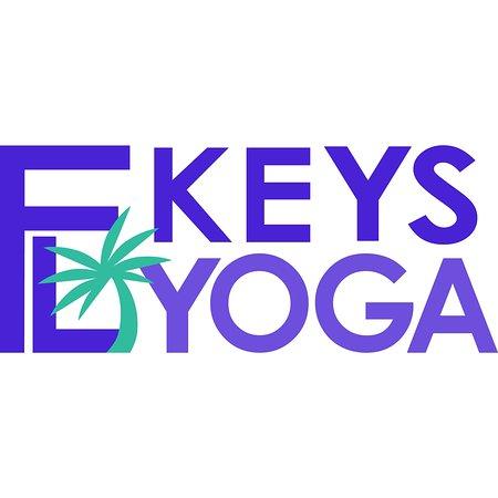 FL Keys Yoga