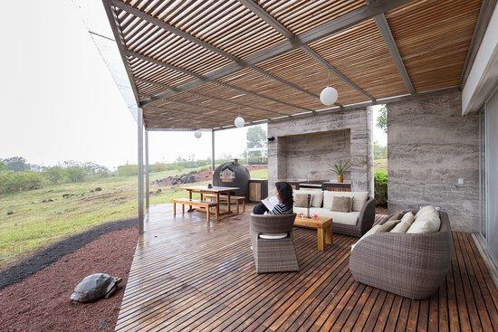 Montemar Eco Luxury Villas