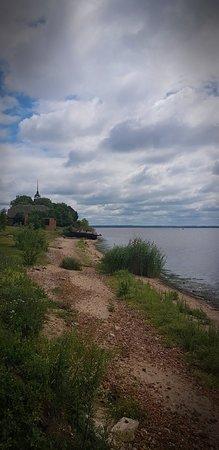 Zalita Island ภาพถ่าย