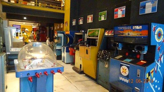 Игровые автоматы свао казино майл
