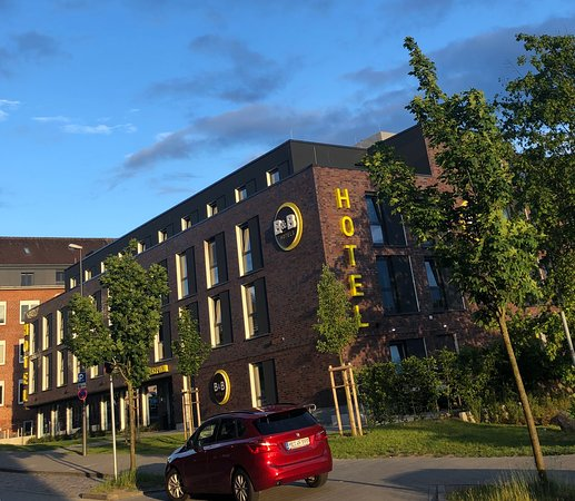 The 10 Closest Hotels To Vorstadt Kiel Tripadvisor Find Hotels Near Vorstadt