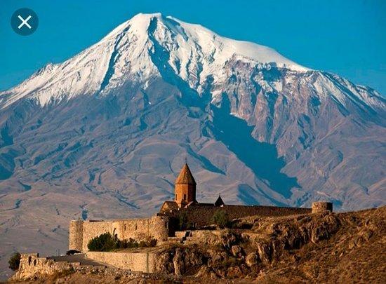 Armenien: Туры по всей Армении мой номер телефона Viber/WhatsApp +37491713232