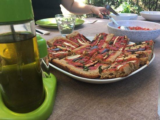 Sardinien mit Wow-Erlebnis