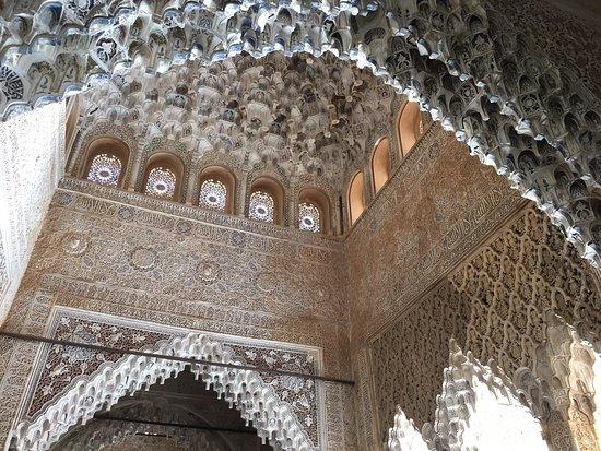 Granada Photo