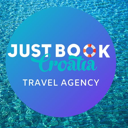 Just Book Croatia