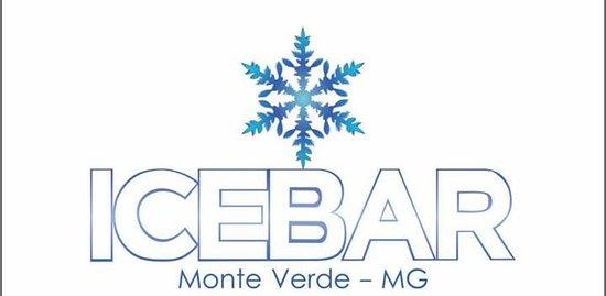 Icebar Monte Verde