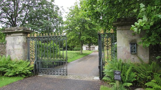 Uppark House and Garden: Welcome to Uppark ..