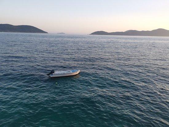 Magical Croatia