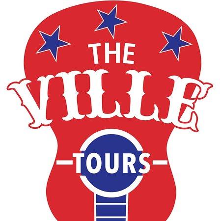The Ville Tours