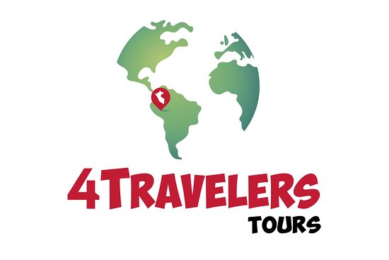 4 Travelers Tours