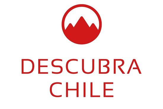 Descubra Chile