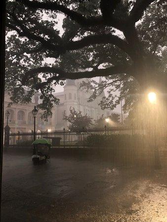 New Orleans Ghost, Voodoo & Vampire Walking Tour Φωτογραφία