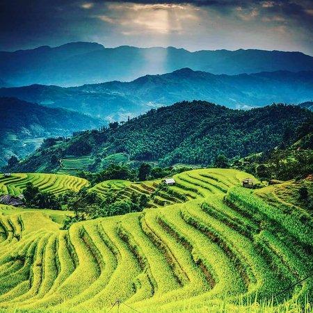 Ethnic Voyages Vietnam