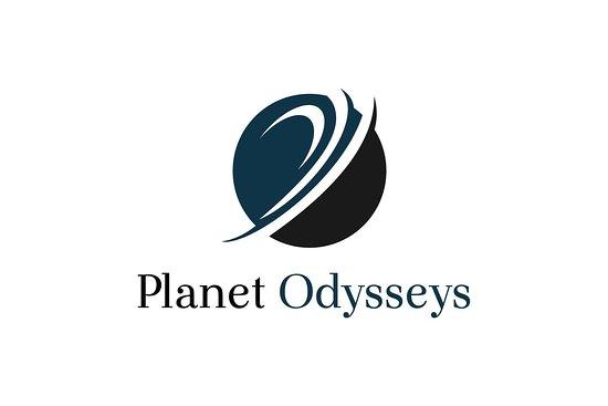 Planet Odysseys