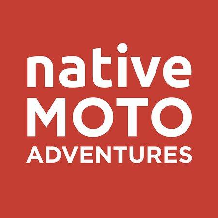 Native Moto Adventures